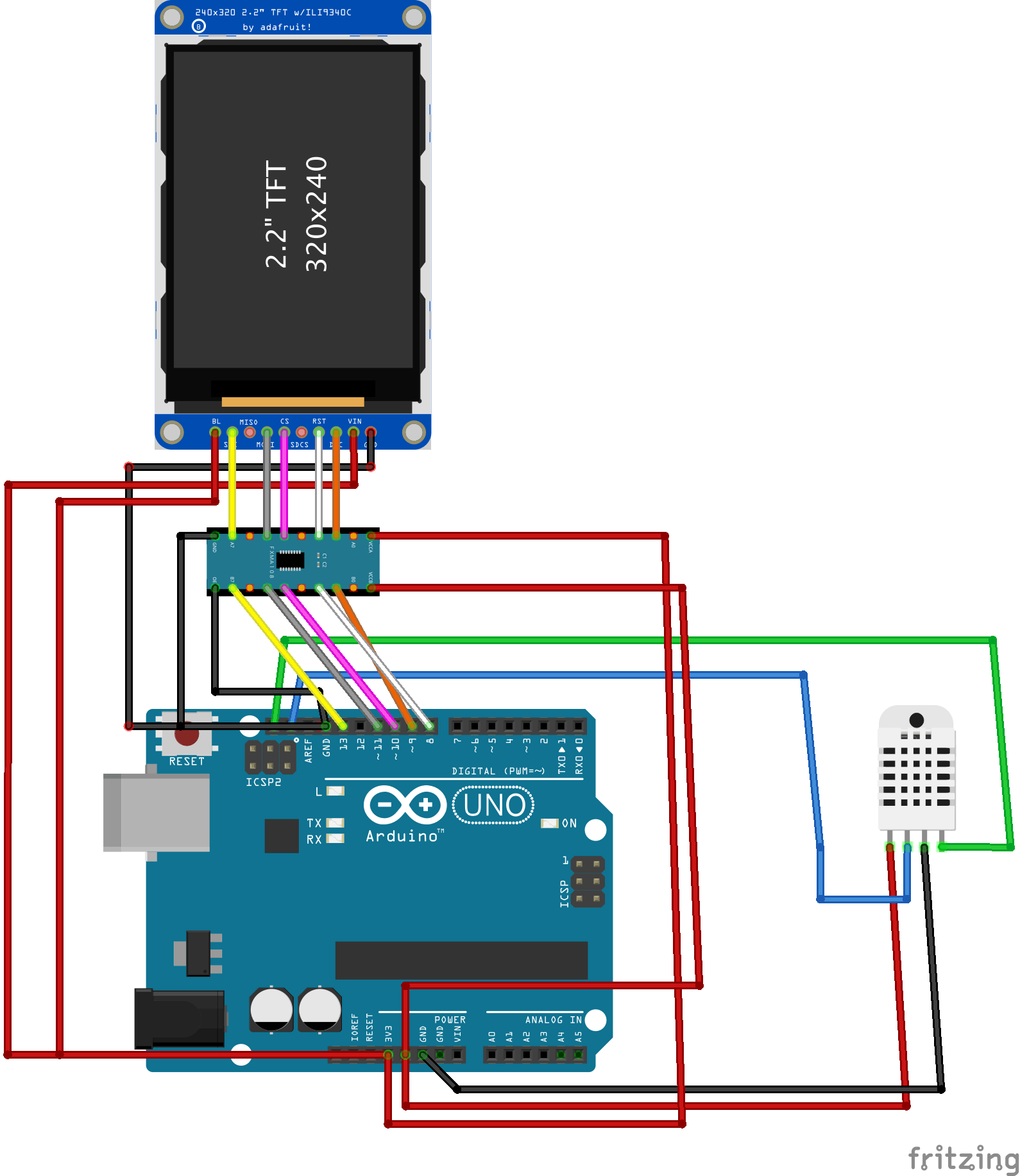 TFT_arduino.png