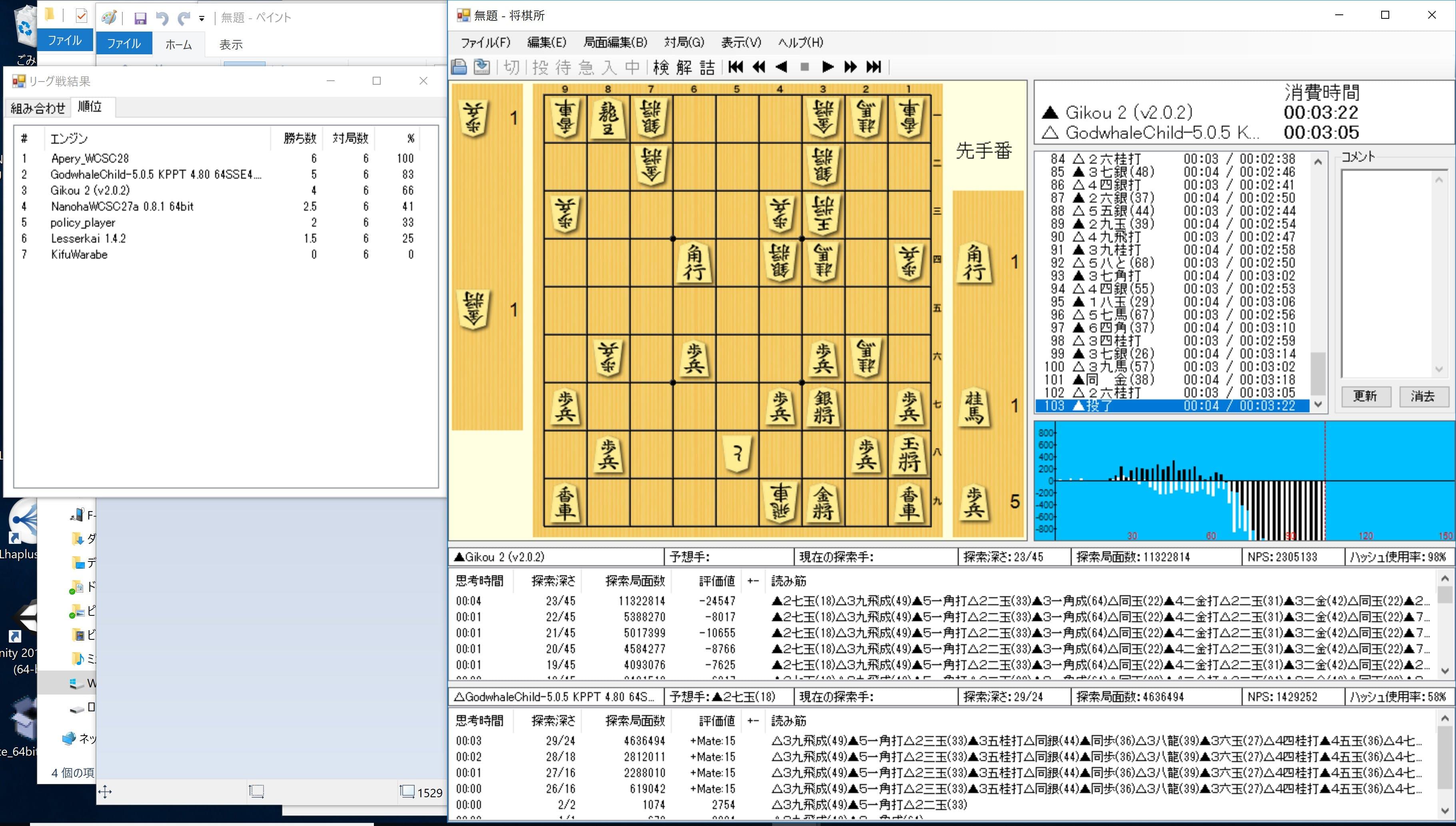 shougi_group.jpg