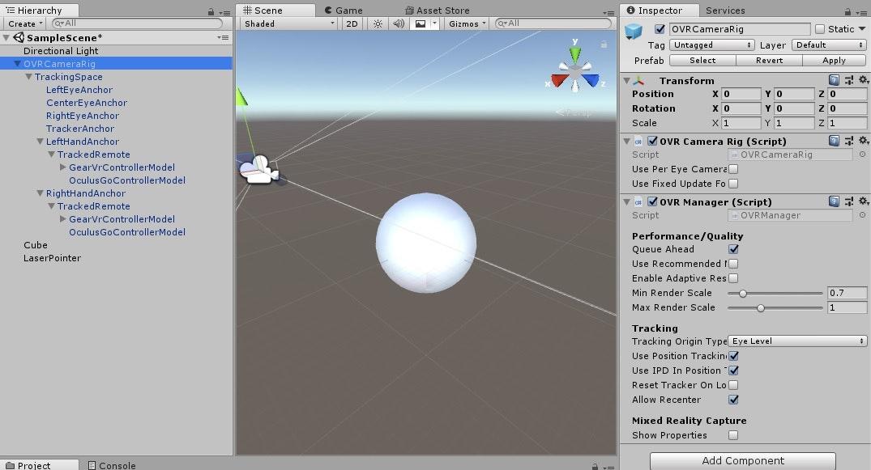 Laser_OVRCameraRig.jpg