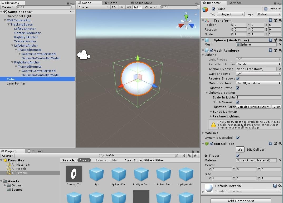 Laser_Cube.jpg