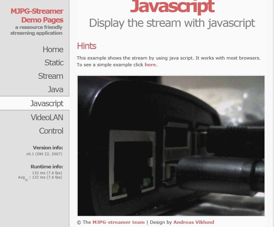 mjpg-stream-javascript2.jpg