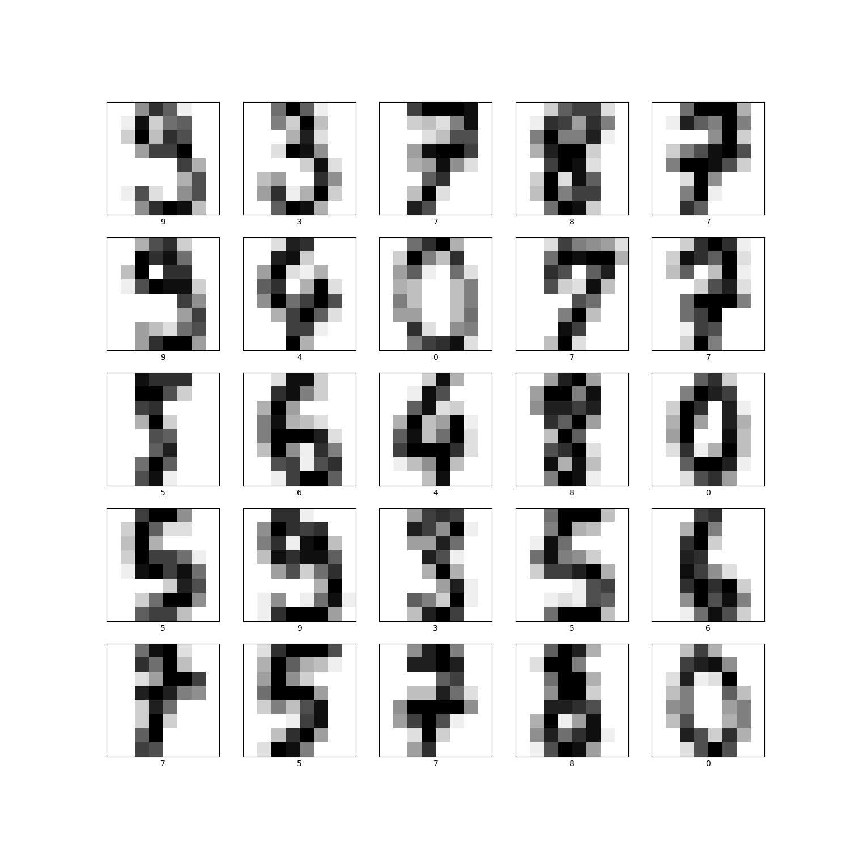 dataset_input.jpg