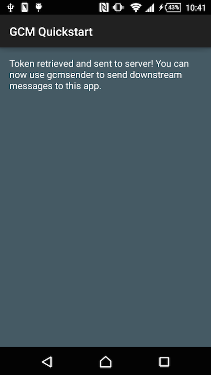 device-2015-08-12-104216.png