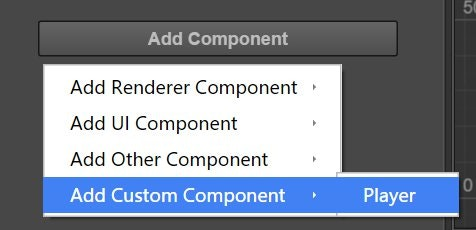 add_player_component.png