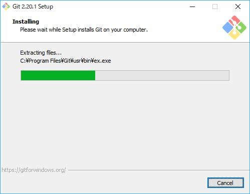 SnapCrab_Git 2201 Setup_2019-1-19_22-16-37_No-00.png