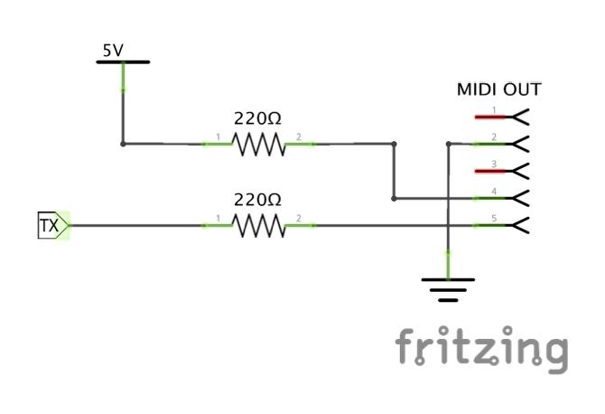 MIDI_Output.png