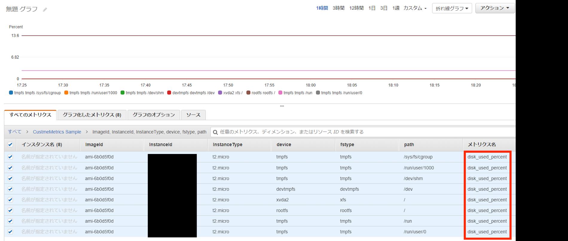result_disck.PNG