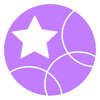 star-100-100.png