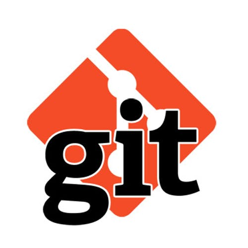 image_icon_git.png