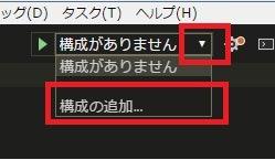 Ex-29.jpg