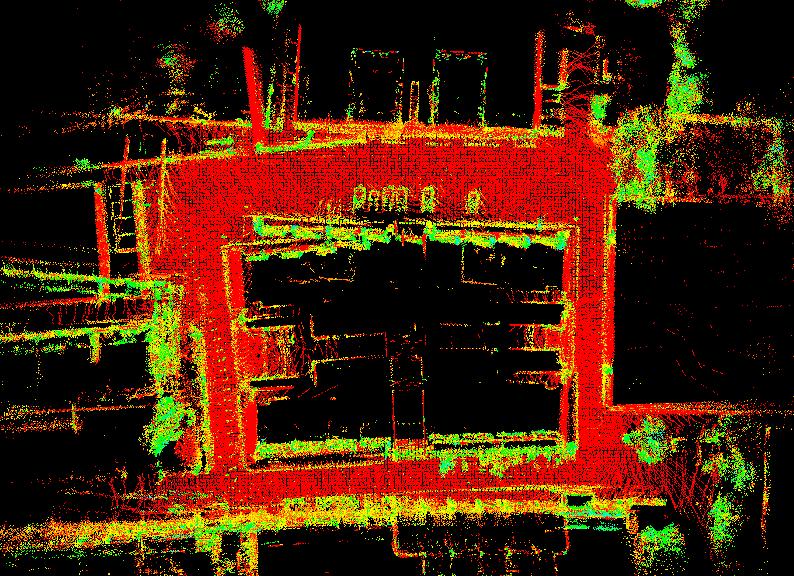 odometry.jpg
