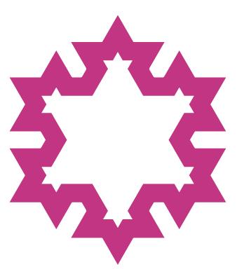 fractal_logo.png