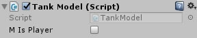tankwars_ss_5_1.jpg