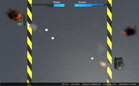 tankwars_ss_1.jpg
