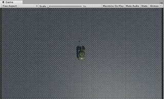 tankwars_ss_1_10.jpg
