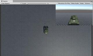 tankwars_ss_1_11.jpg