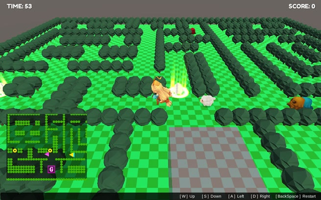 action_sheep_0.jpg