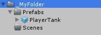 tankwars_ss_2_4.jpg