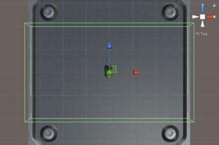 tankwars_ss_4_3.jpg