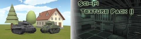 tankwars_ss_1_2.jpg