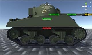 tankwars_ss_2_5.jpg
