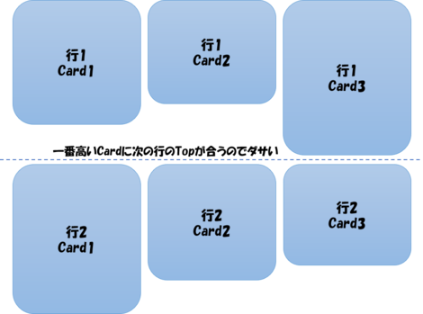 card (1).png