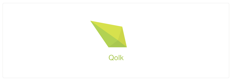 Qolk_land.png