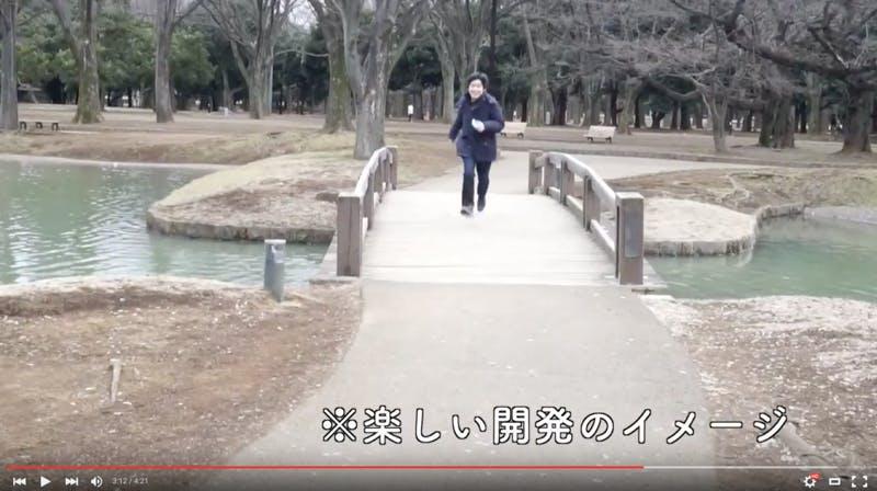 森田先生のiPhone開発教室 第13回_最終回!アイコンを設定しよう_-_YouTube.png