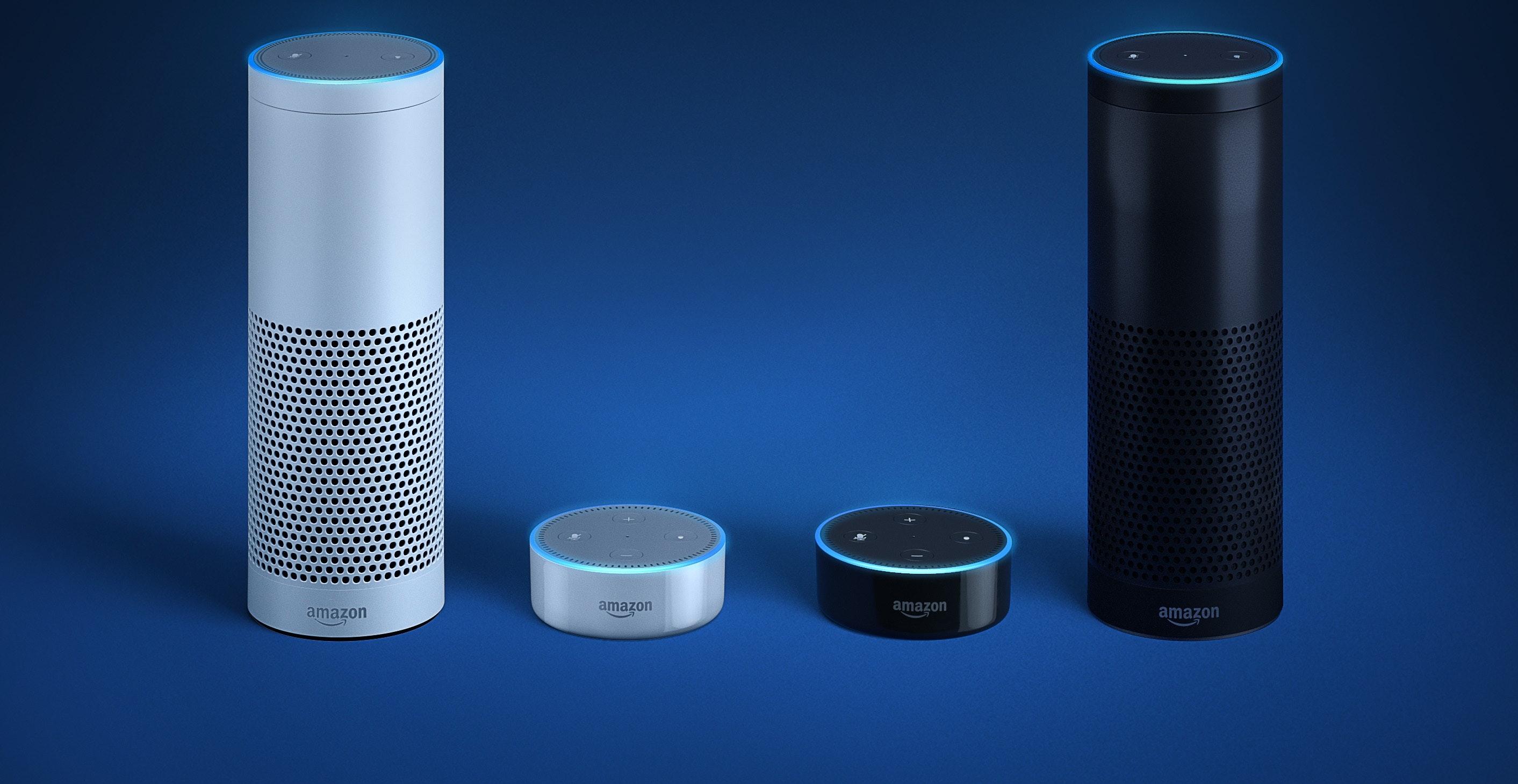 Echo and Echo Dot.jpg