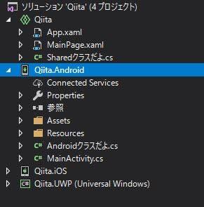 Qiita.JPG