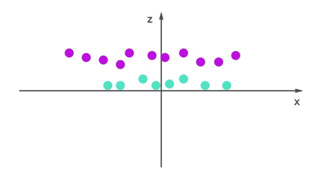 figure8.png