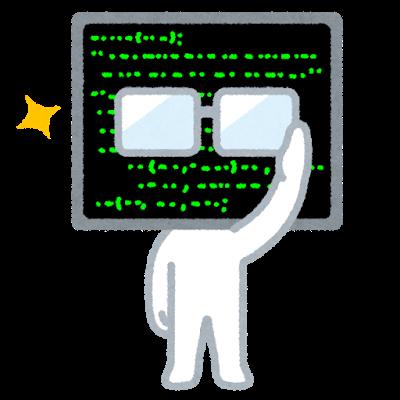 character_program_smart.png