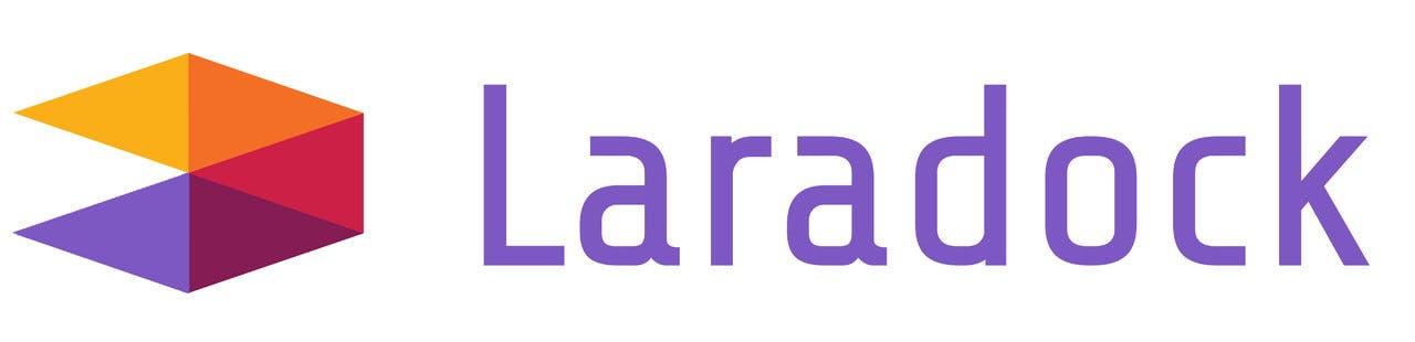 laradock-logo.jpg