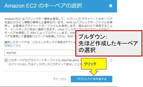 帰社日 画像集 (13).jpg