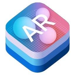 ARKit-logo-icon.jpg
