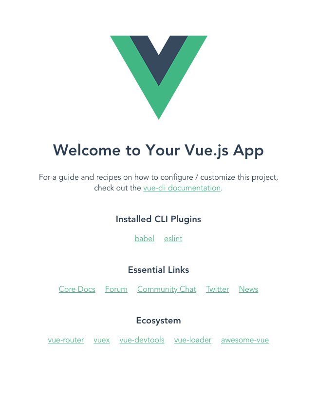 vue_example.png