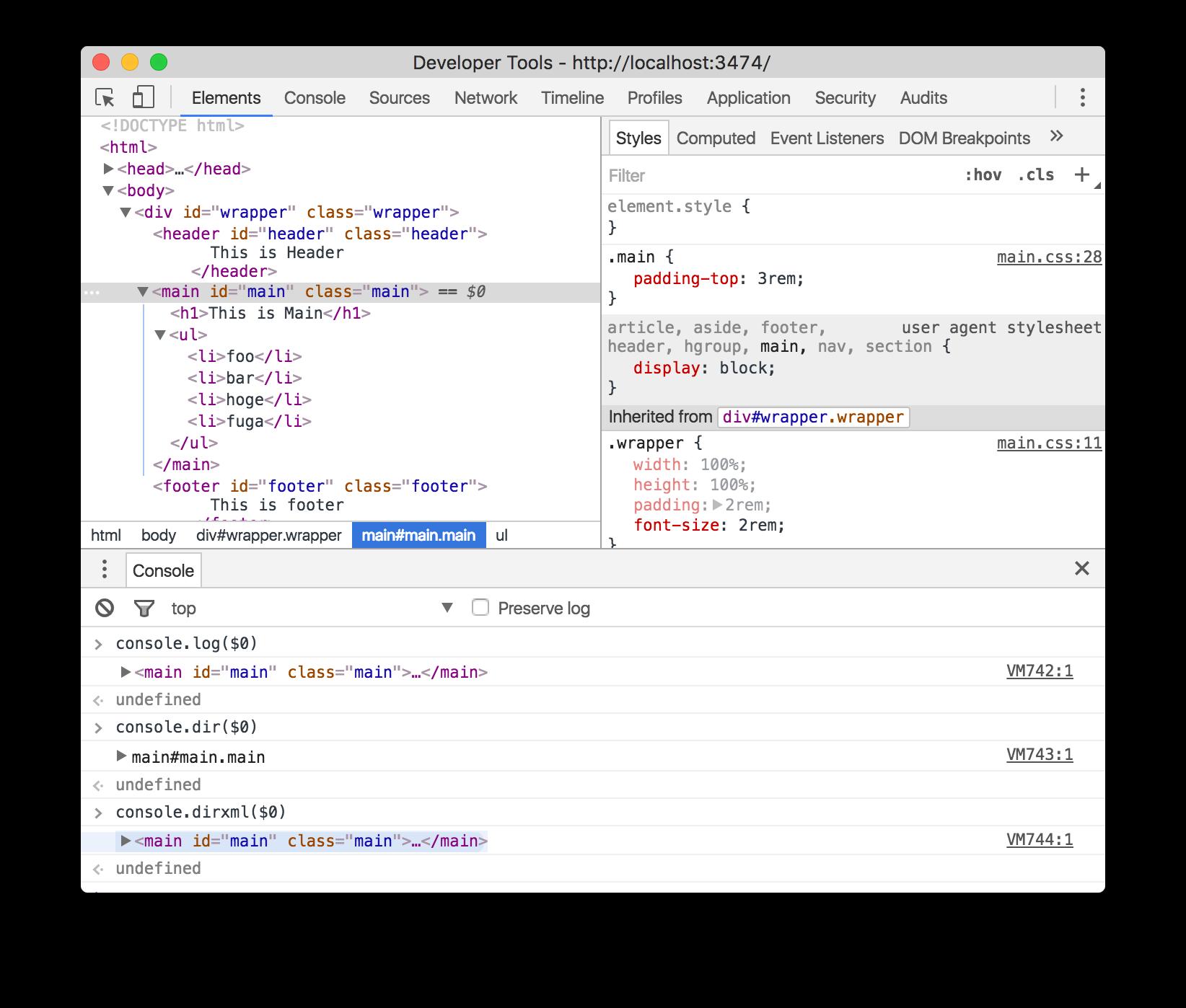 ScreenShot 2016-11-16 10.34.02.png