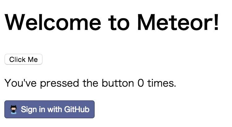 meteor-github-accounts5.png