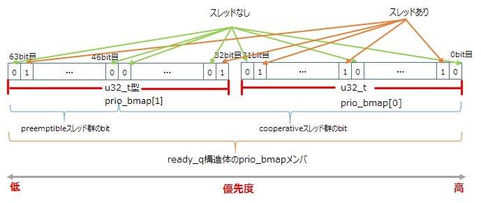 Zephyr5r2.jpg