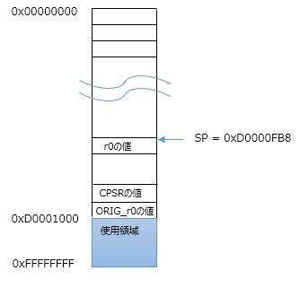 stack4.jpg
