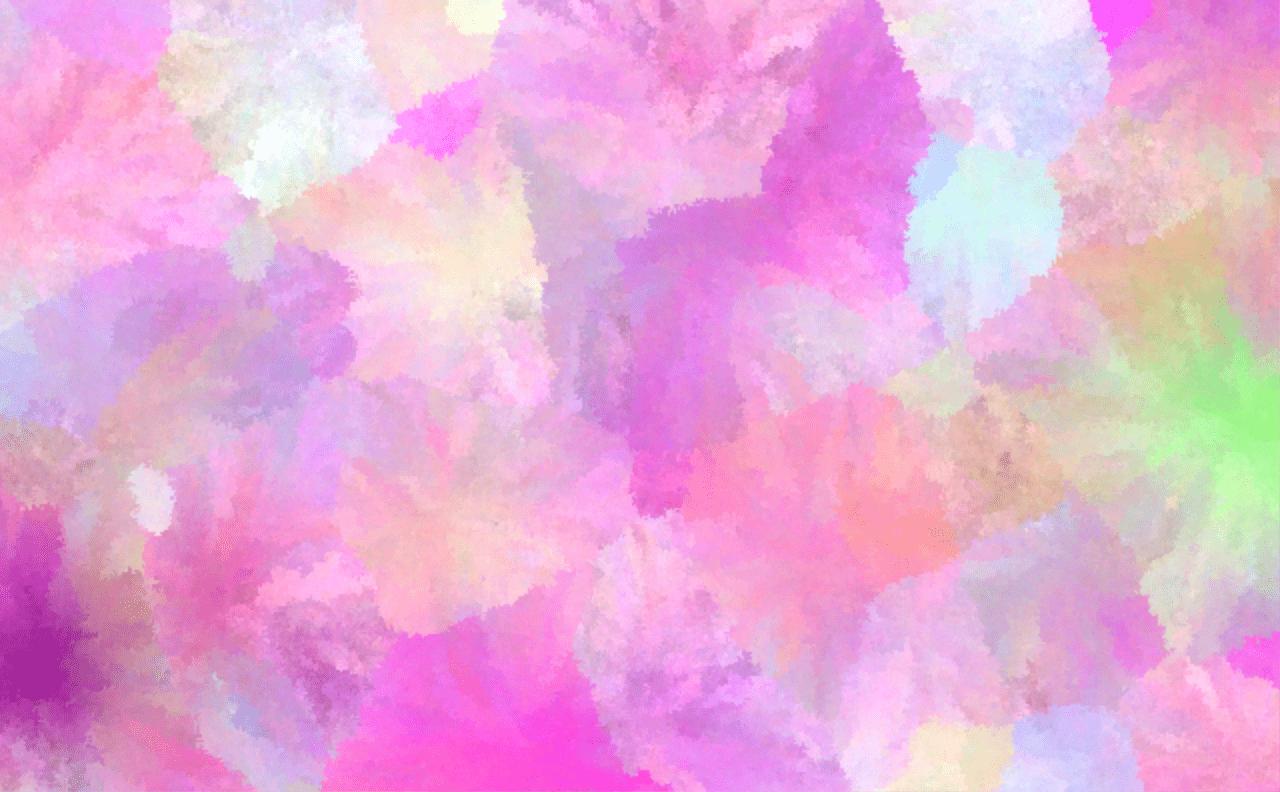 watercolor.png