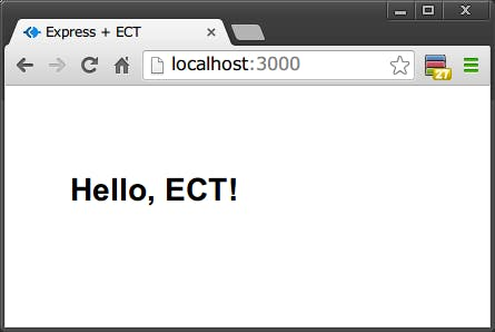 hello_ect.png