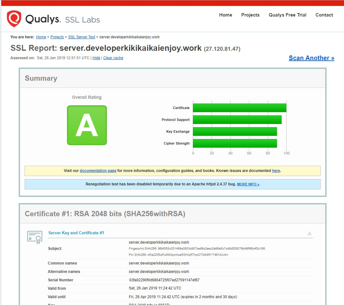 QualysCheck.png