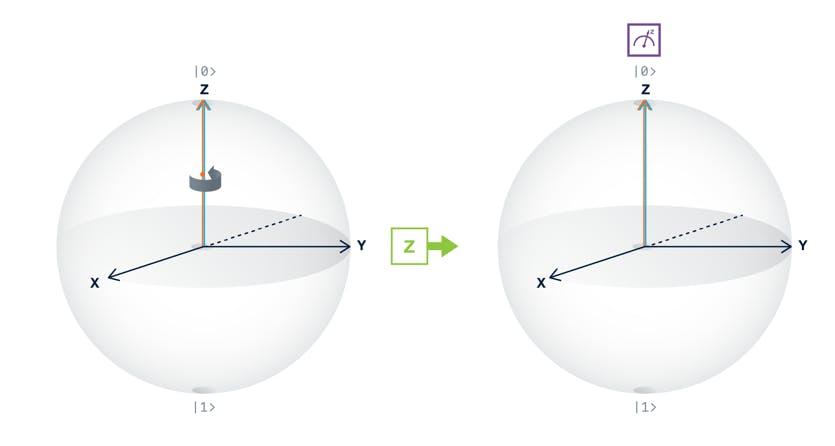 blocksphere-4-3-1o7ta37ydp0dg3nmi.png