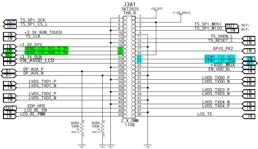 J3A1_I2C-highlighted.png