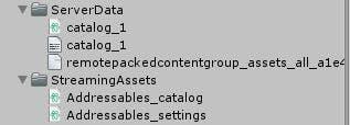 create_file.JPG