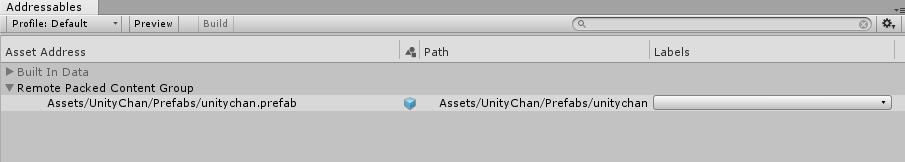 unitychan_window.PNG