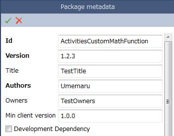 metadata.png
