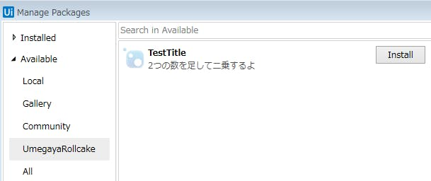 testactivity.png