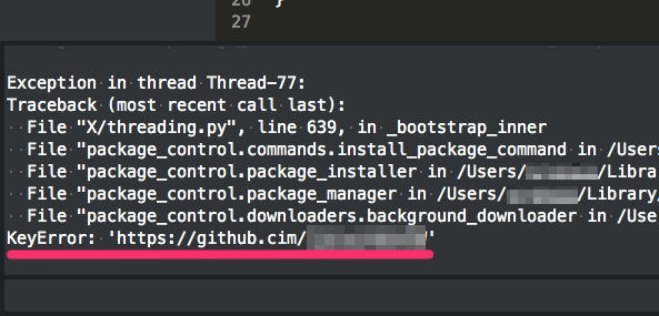 Package_Control_sublime-settings-8.png